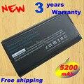 Батарея для Asus F5 F55 F5R F5V Pro55 Pro58 X50 X59 X59S X5R 70NLF1B2000Y A32-F5