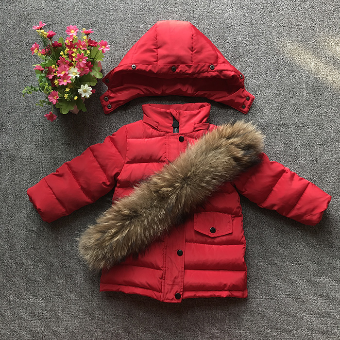 9fa8ef2f4 The product is already in the wishlist! Browse Wishlist · Toys Kids & Baby  / Boys Clothing / Boy Outerwear & Coats