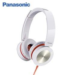 Оборудование под напряжением Panasonic