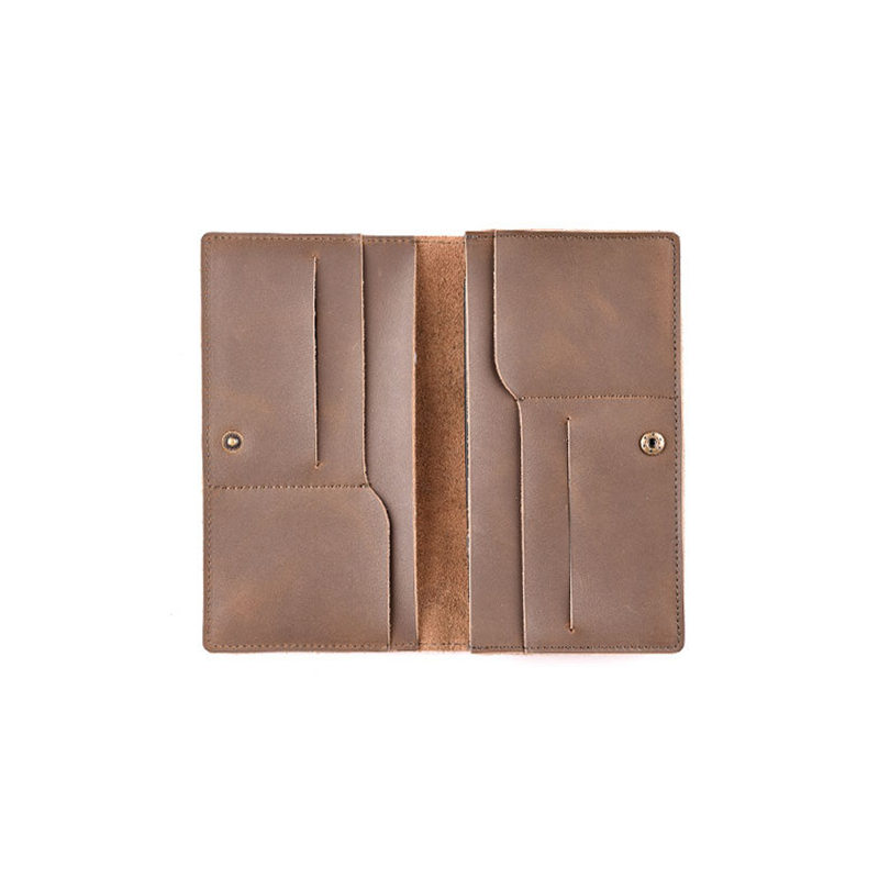 Manual Vintage Genuine Cowhide Leather Men Wallet Short Coin Purse Small Vintage Wallet Brand High Quality Vintage Designer 2017 2017 genuine cowhide leather brand women wallet short design lady small coin purse mini clutch cartera high quality