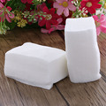 320Pc/LotHOT Wipes New Clean Paper Cotton Pads Nail Polish Remover Make-up Nail Art Tools