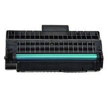 Cartuccia di Toner compatibile 109R00725 per Xerox Phaser 3115 3116 3120 3121 3130 stampante PE16