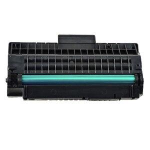 Image 1 - Compatibele Toner Cartridge 109R00725 voor Xerox Phaser 3115 3116 3120 3121 3130 PE16 printer