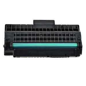Image 1 - Compatible Toner Cartridge 109R00725 for Xerox Phaser 3115 3116 3120 3121 3130 PE16 printer