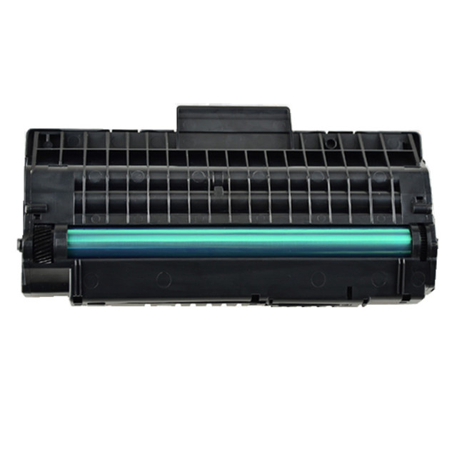Compatible Toner Cartridge 109R00725 for Xerox Phaser 3115 3116 3120 3121 3130 PE16 printer