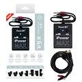 Câble de Test d'alimentation IPower avec interrupteur marche/arrêt IPower Pro pour IPhone 6G/6 P/6 S/6SP/7G/7 P/8G/8 P/X DC Power test de contrôle de Câble|Sets d'outils|   -