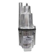 Насос погружной для чистой воды RedVerg RD-VP70B 25 (Мощность 250 Вт, 25л/мин , глубина погружения до 4м, напор 70м, длина кабеля- 25м, вес- 4.7 кг)