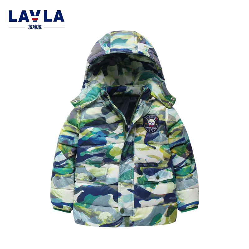 children Down Parkas 9M-5T winter kids outerwear boys casual warm hooded jacket for Child fashion coats -10 degrees High-quality 2017 children jackets for boys girls winter down cotton coats kids thickening wadded jacket hooded parkas child coat