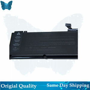 "Image 2 - A1322 battery For MacBook Pro 13 "" Unibody A1278 Battery MC700 MC374 Mid 2009 2010 2011 2012"