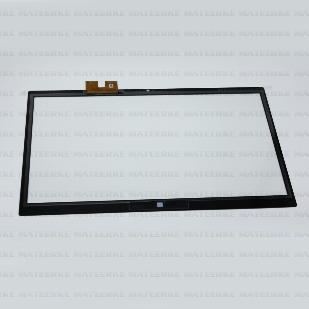 NEW For HP Envy x2 15 series 15.6 Laptop Tablet 2 in 1 PC Touch Screen Glass Replacement 15-c001dx