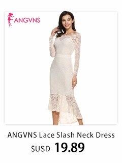 Formal Dress (6)