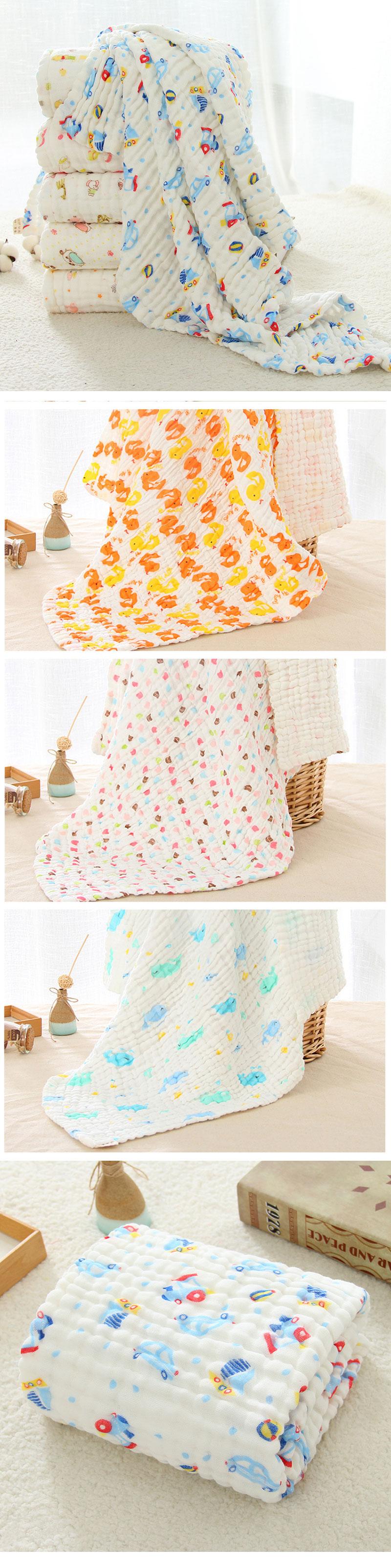 camada toalha de banho cobertor cama