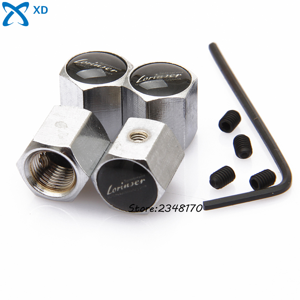 Compare prices on mercedes benz tire online shopping buy for Mercedes benz valve stem caps