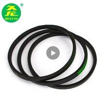 V Belts Types Promotion-Shop for Promotional V Belts Types