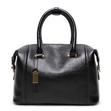 TEXU Boston Femmes sac dames femmes Messenger sacs pour femmes vintage designer sacs à main de haute qualité célèbre marques sac fourre-tout