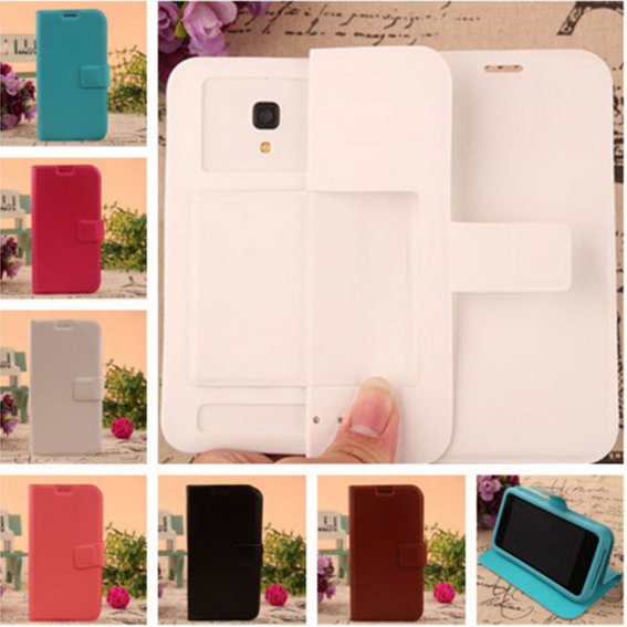 For Lava Iris X8 Mobile Phone Case High Quality Silicone Cover Filp Case For Lava Iris X8 Free shipping