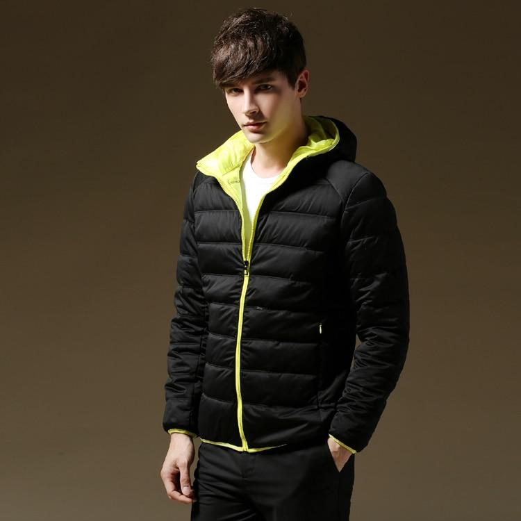 ФОТО 2015 NEW Autumn Winter Plus Size 3XL 4XL 5XL 6XL Warm High Quality Men Duck Down Winter jackets Men Down Parkas Drop Ship 5z