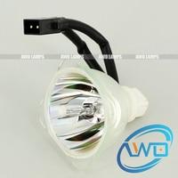 O envio gratuito de 100% Nova Lâmpada do projetor Originais/Lâmpada Para Sharp XV-Z30000 AN-K30LP/1 DLP Projetores atacado