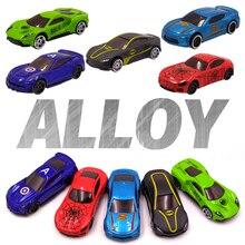 Mainan: Hadiah Hero Mobil