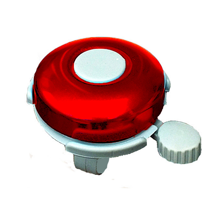 2.2cm Bike Cycling Alarm Bell Bicycle Horn Security Handlebar Bell Loud Sound