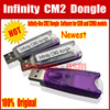 Original Infinity Box Dongle Infinity Box Dongle Infinity Key For GSM And CDMA Phones Free Shipping