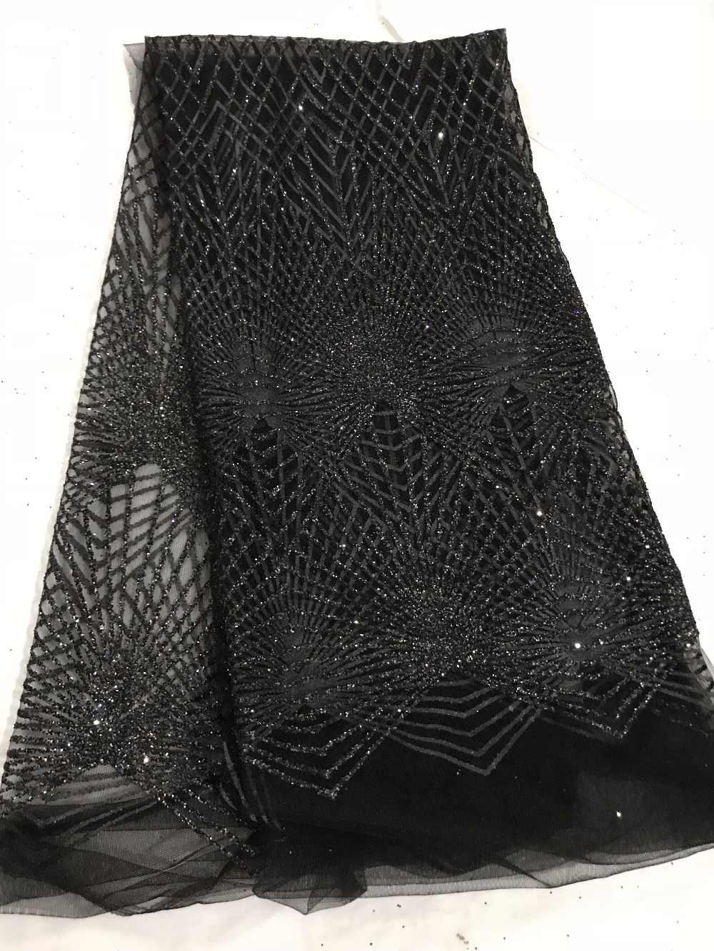 ... Shining клееного блеск s-1139 кружевной ткани для праздничное платье  Горячая распродажа! африканские блестки ...