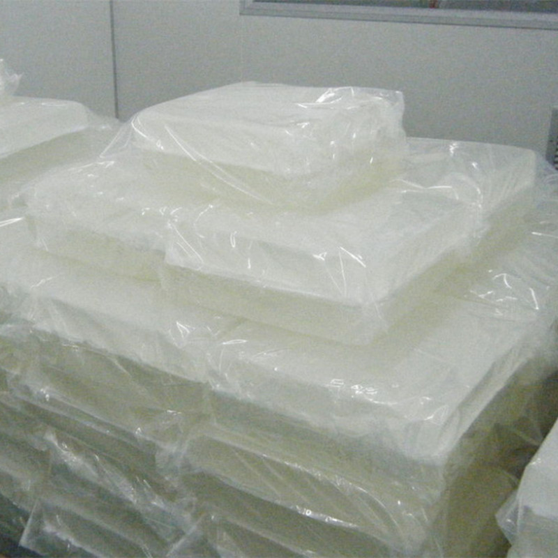 1KG=1pc High Quality Transparent Soap Base DIY Handmade Soap Raw Materials Soap Base For Soap Making