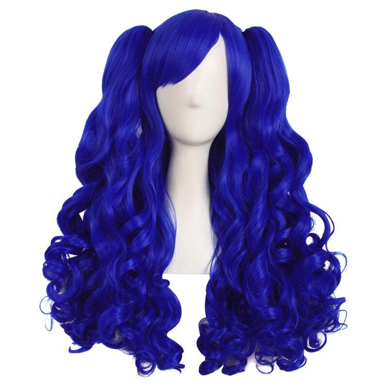 wigs-wigs-nwg0cp60958-nu2-1