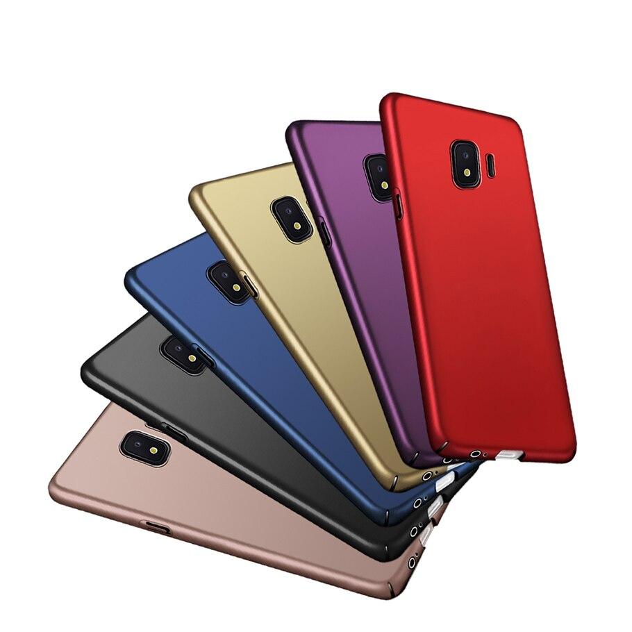 Case For Samsung Galaxy J2 Core 2018 SM-J260F J260F J260 Case Phone For Samsung J2 Core Case Cover For Samsung SM-J260M/DS Capa