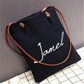 Hot sell New fashion shoulder bags handbags women messenger bag crossbody women shopping bag D1007-7
