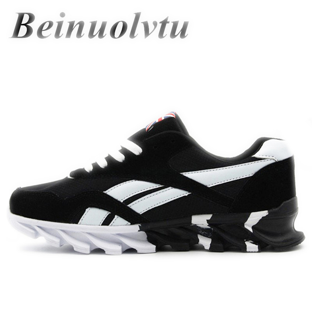 6d45b992c1e Popular Designs Brand Men Sneakers shoes Boys trainers Sport shoes Platform  Sneakers Sport Running shoes for