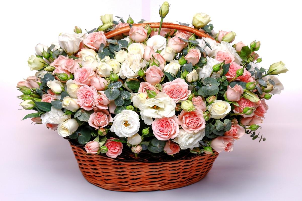 En Bois Rose Bouquets-Achetez des lots à Petit Prix En Bois Rose ...