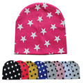 Hot Brand 2016 Hot Toddler Infant Winter Warm Crochet Knit Baby Hats Beanie Baby Cap