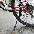 Adjustable Bicycle K...