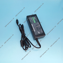 New Laptop computer Ac Adapter Energy Charger for Sony VGP-AC19V43/VGP-AC19V44 VGP-AC19V48 VGP-AC19V49 VGP-AC19V63 19V three.3A 6.5*four.4mm