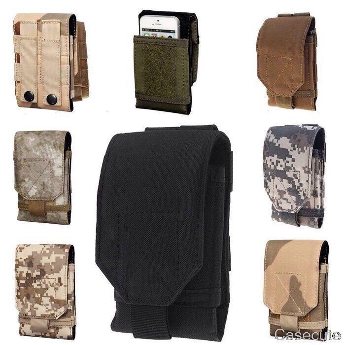 Universal Phone Case PU Flip Slim Cloth Bag Pouch Cover for JEEP Z6 Z6+ J5 J6/LEMHOOV L1/MANN ZUG3 ZUG 3 A18 5S/UMI Plus