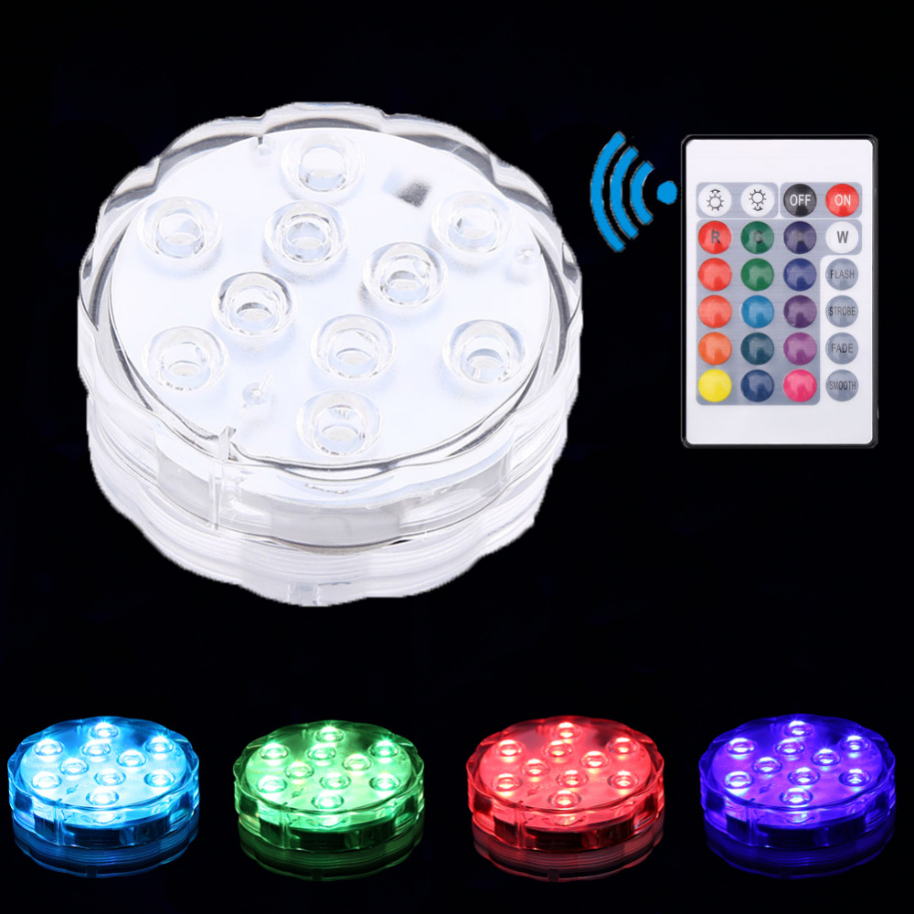 Buy submersible led lights and get free shipping on aliexpress reviewsmspy