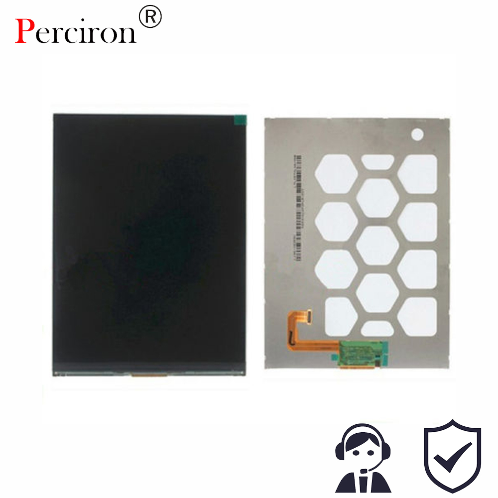 New For Samsung Galaxy Tab A 9.7 SM-T550 T550 T551 T555 LCD Display Matrix Panel Screen Monitor Moudle Tablet PC Replacement