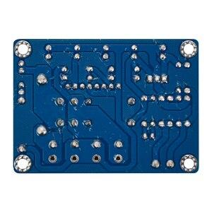 Image 5 - AIYIMA 2Pcs Audio Speakers Protect Board Mono UPC1237 Speaker Protection Board AC9 16V Mirror Symmetrical Circuit