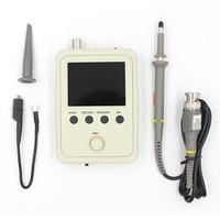 DSO FNIRSI 150 Digital Oscilloscope full assembled with P6020 BNC standard probe