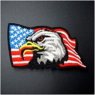Eagle-Size-5-1x9-0cm-DIY-Patch-Badge-Patches-Embroidered-Cute-Badges-Hippie-Iron-On-Kids.jpg_200x200
