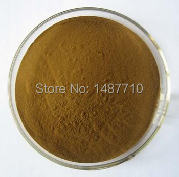 100% Pure Maca extract (Lepidium peruvianum ) powder for men's health 1kg free shipping 100% pure fenugreek seed extract methi extract