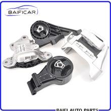 Baificar абсолютно подлинный двигатель крепление 13248475 13248552 13248493 13248630 для Chevrolet Cruze 1,6 1,8 Excelle