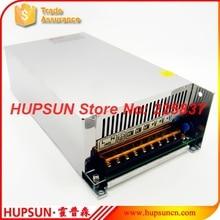 fonte 12v 40A 15v 32A 24v 20A 48v dc power source unit indus