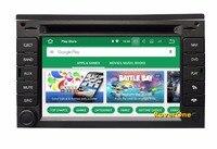 RoverOne Android 8,0 Octa Core радио автомобиль DVD gps для peugeot 307 3008 5008 партнер сенсорный мультимедийный плеер головное устройство