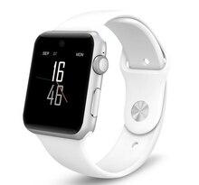 Bluetooth smart watch for android phone men women sport wristwatch for xiao mi samsung hua wei smart watches u8 gt08 DM0i