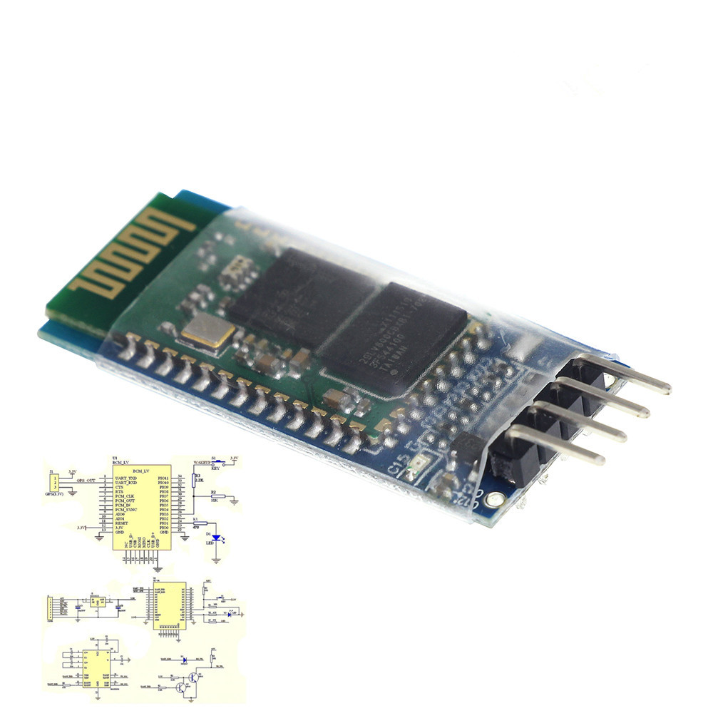 hc-06-bluetooth-serial-pass-through-module-wireless-serial-communication-hc06-bluetooth-module-for-font-b-arduino-b-font-diy-kit