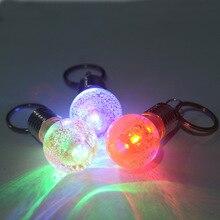 Спот цветная СВЕТОДИОДНАЯ Лампа Ключ-кнопка лампа мульти-функциональный орнамент ключ-кнопка лампа творческий теплый белый светоизлучающая лампа