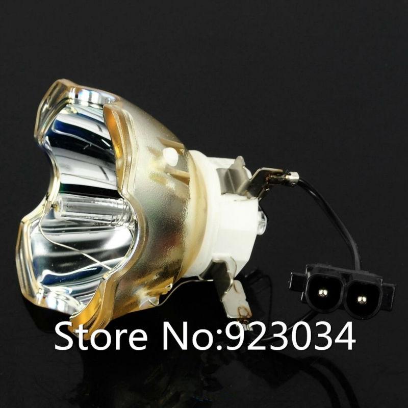 ET-LAV200  for  Panasoni.c PT-VW435N PT-VW430 PT-VW431D PT-VW440 PT-VX505N PT-VX500 PT-VX510  Original bare lamp  Free shipping et lav200 compatible lamp for panasonic pt vw435n pt vw430 pt vw431d pt vw440 pt vx505n pt vx500 pt vx510