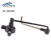 New High Quality Height Level Sensor For Land Rover Range Rover P38 1997 2002 2.5L 4.0L 4.6L SUV ANR4687